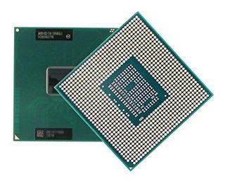 Procesadores De Cpuprocesador Intel Core I3-2330m Sr04j C..