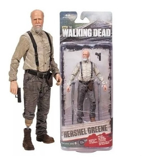 The Walking Dead - Hershel Green - Original