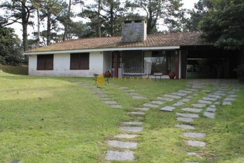 Casa En San Rafael - Consulte!!!!!!-ref:3022