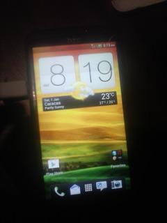 Telefono Htc One X