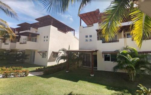 Imagen 1 de 7 de  Tu Casa En Acapulco . Jp