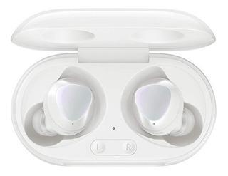 Auriculares Inalambricos Bluetooth Samsung Galaxy Buds+ Mic