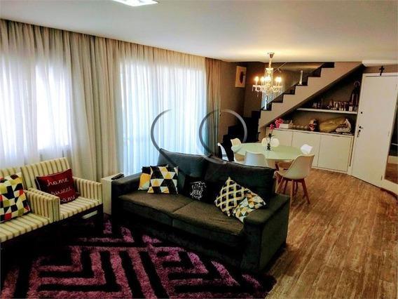 Apartamento-são Paulo-mandaqui | Ref.: 170-im469383 - 170-im469383