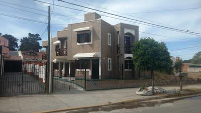 Alquiler Duplex En Las Toninas. - Se Aceptan Pagos Con Qr