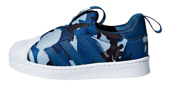 Zapatillas adidas Originals Superstar 360 6577