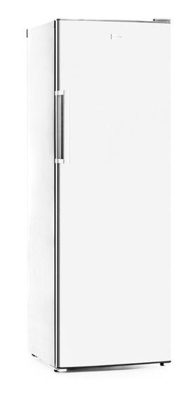 Heladera Vondom Sin Freezer Blanca 335 Litros