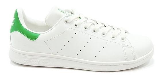 Tenis adidas Stan Smith