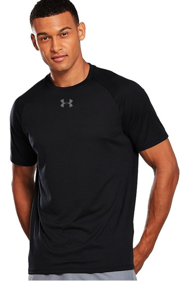Playera Under Armour Original Garantizado Envio Gratis!!!