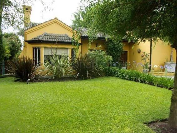 Venta - Altos Del Golf -hermosa Casa