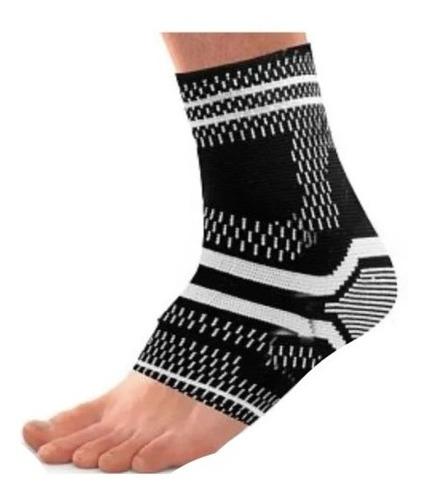 Tobillera Ortopedica Cb Ankle Support 736ca