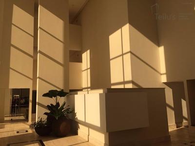 Apartamento Residencial À Venda, Jardim Portal Da Colina, Sorocaba. - Ap0181