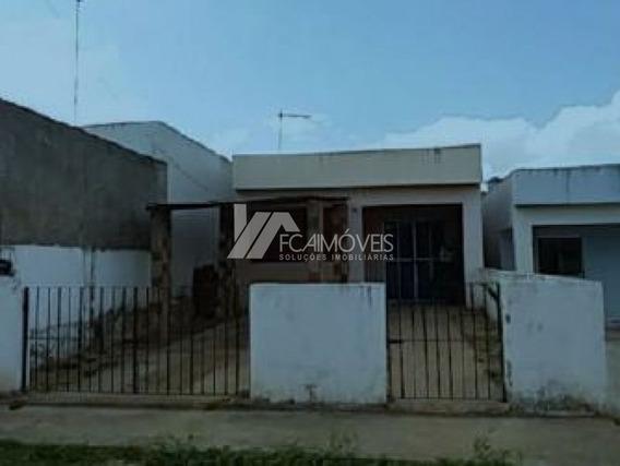 Rua Severino Libanio Pinheiro, Bairro Novo, Carpina - 278449