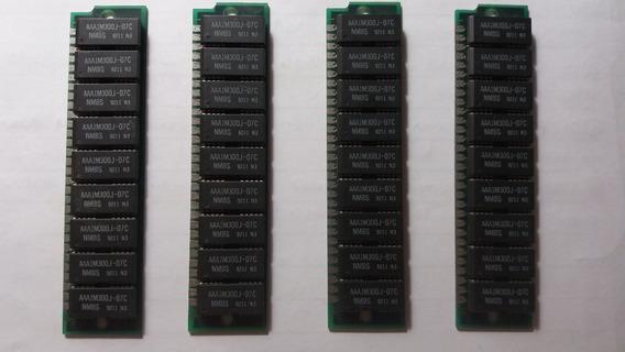 Memorias Ram 1 Mb Nmbs 9211 N3