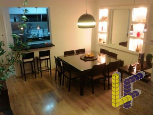 Apartamento. Bairro Nova Gerty - 14201