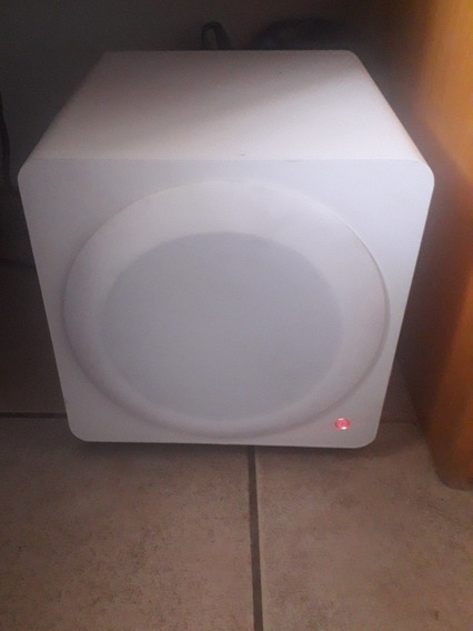 Sub Woofer Monitor Audio Vector 8