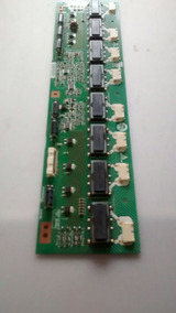Placa Inverter Sony Klv-32s300a 4h.v1448.691/d