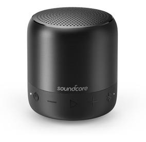 Parlante Bluetooth Soundcore Mini 2 Anker