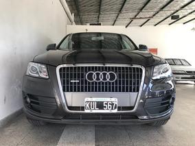 Audi Q5 2.0 Tfsi 211cv Quattro