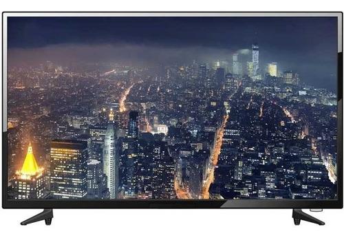 Imagen 1 de 3 de Pantalla Seiki 39 Sc-39hs950n Television Hd Hdmi Usb Vga