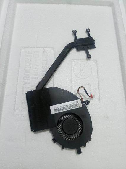 Acer V5 472 Coller Conpleto