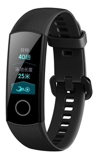 Pulseira Huawei Honor Band 4 Inteligente Smartwatch