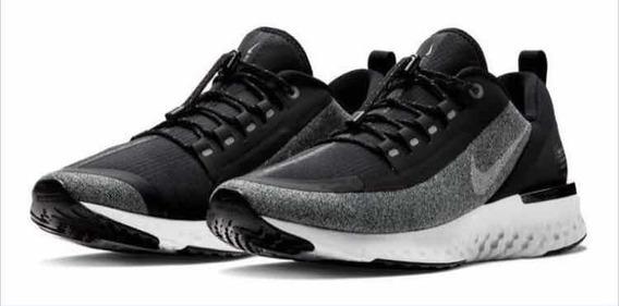 Tenis Nike React Originales/ Oferta/ Envío Gratis