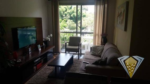 Apartamento Á Venda No Forest Hills Park - Ap13188