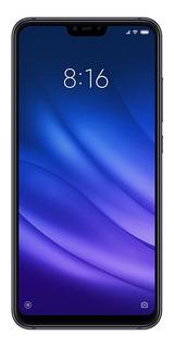 Xiaomi Mi 8 Lite Global Dual 128 Gb Novo Lacrado Envio Já