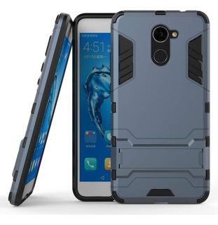 Dwaybox Huawei Ascend Xt H Huawei Y Elate G L...