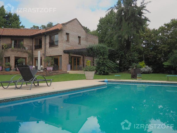Casa - San Jorge Village, Oportunidad!