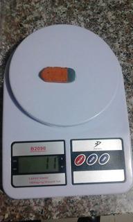 Balanza Digital De Cocina Desde 1- 10000 Gramos
