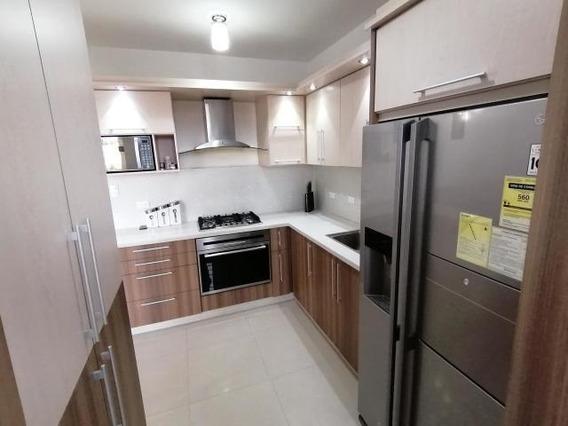 Apartamento En Venta Barquisimeto 20-17934 Rah Lara