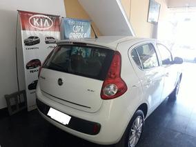 Fiat Palio 1.6 Essence 115cv .