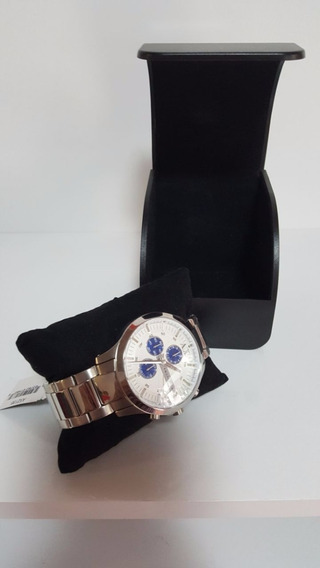 Armani Exchance - Ax2136 - Original