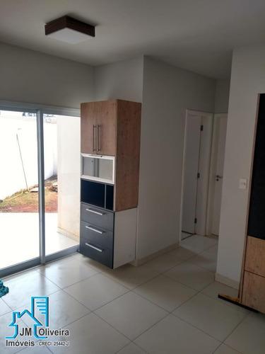 Imagem 1 de 12 de Vendo Apartamento Edíficio Vitória Itapetininga Sp - 240