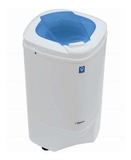 Secarropa Drean Qv 5.5 Kg Plastico Nuevo Modelo