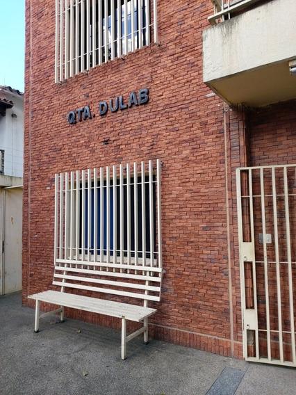 Oficina Los Chaguaramos