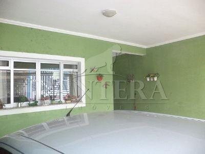 Casa - Ref: 37227