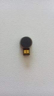 Motor Vibracall Do Sm-g313ml/ds Samsung