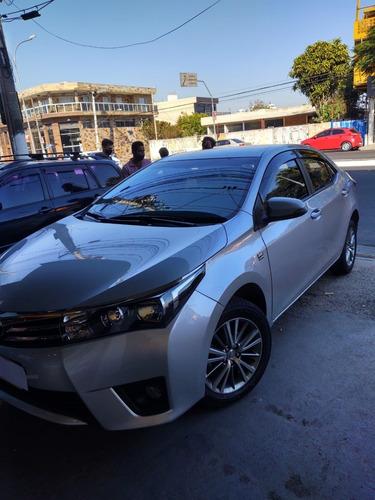 Toyota,corolla
