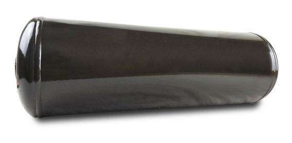 Castor Suspensoes - Cilindro De Ar Em Aço