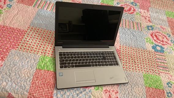 Notebook Lenovo Ideapad I3, Hd 1tb, Ram 4g