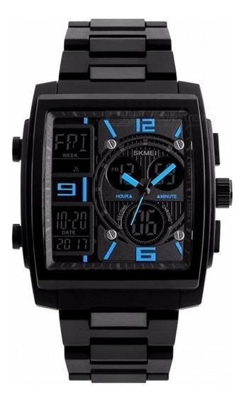 Relógio Skmei 1274 Original