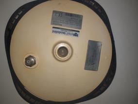 Antena Gps Promark3 E Promark 2 Magellan/ Astech