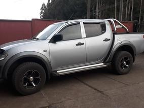 Autos En Venta >> Autos En Venta Por Apuro Temuco Autos Y Camionetas En Mercado