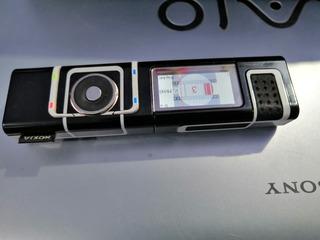 Nokia 7280 iPhone iPad Ps3 Xr Xs Maxx S6 S7 S8 6s 7s 8s 5s