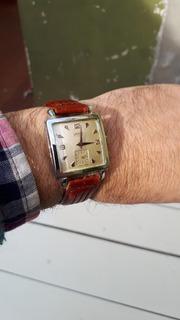 Reloj Lanco A Cuerda