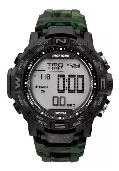 Relógio Mormaii Mo1173c/8v