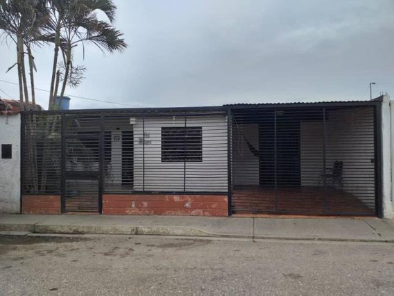 Rentahouse Lara Vende Casa 20-6395