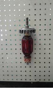 Induzido Rec Esmerilhadeira Bosch Mod 1331 220v